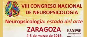 NeuroPsiqueS, neuropsicología y psicología sanitaria